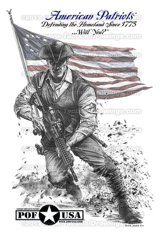 US Patriot Tactical, Columbia, South Carolina. K likes. We supply active duty military and law enforcement personnel with the clothing and gear they.