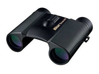 Optics - Binoculars & Monoculars