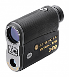 Optics - Rangefinders