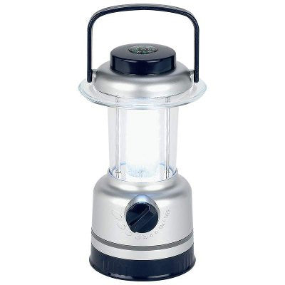Mitaki-Japan 12-Bulb LED Lantern ELANT1 -3 Lanterns - Free Shipping - Electronics - Fits My Budget