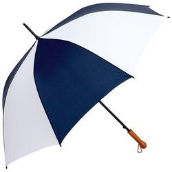 "All-Weather Elite Series GFUM60NWLT 60"" Auto Open Golf Umbrella - Sports & Games - Fits My Budget"