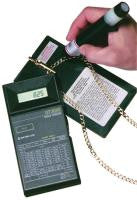 Tri-Electronics Gold Karat Value Tester 6-18 Karat GT3000 - Jewelry - Fits My Budget