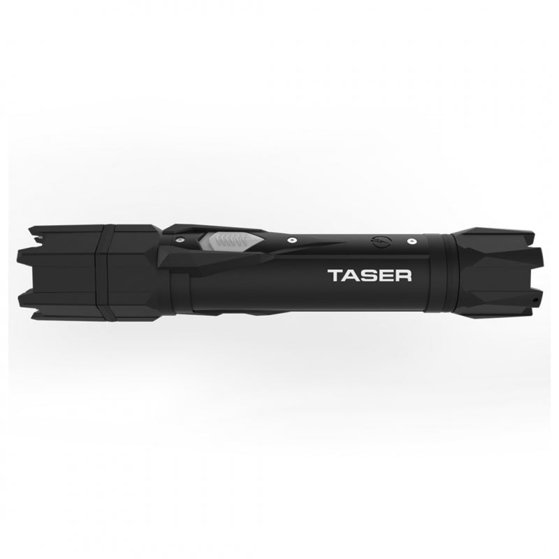 Taser Strikelight Flashlight Stun Gun Free Shipping
