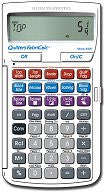 Calculated Industries 8400 Quilting Calculator FREE SHIPPING - Electronics - Fits My Budget
