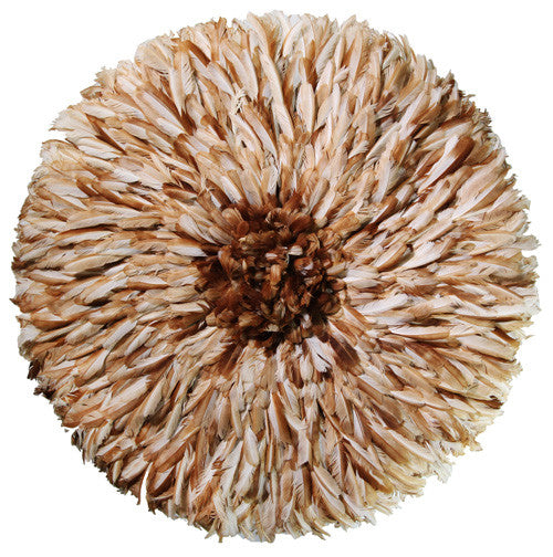 juju hat juju hats Warm Spice Natural color african juju hat wall decor feather headdress for sale cameroon wall hanging bamileke hat