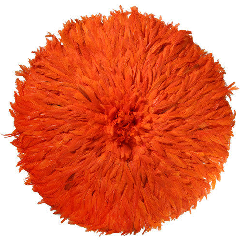 juju hat juju hats Egyptian Sun Orange color african juju hat wall decor feather headdress for sale cameroon wall hanging bamileke hat
