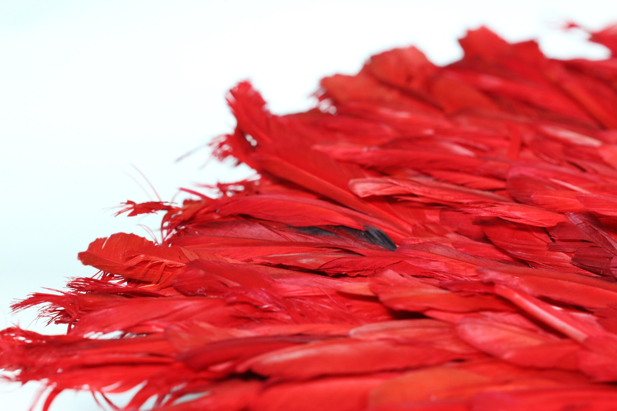 juju hat juju hats Red Velvet color african juju hat wall decor feather headdress for sale cameroon wall hanging bamileke hat