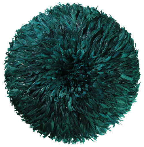 juju hat juju hats Emerald Lake Green color african juju hat wall decor feather headdress for sale cameroon wall hanging bamileke hat