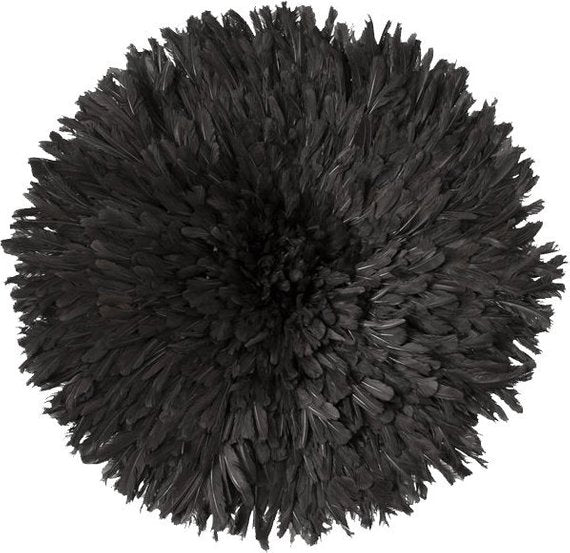 juju hat juju hats midnight black dark color african juju hat wall decor feather headdress for sale cameroon wall hanging bamileke hat