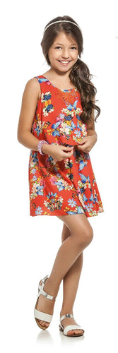 KidKlick-Dresses-Red-4-Alakazoo