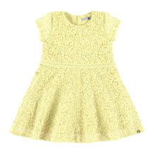 KidKlick-Dresses-Yellow-1-Alakazoo