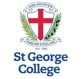 St George College