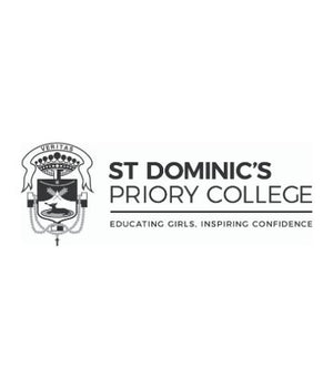 St Dominic's Priory College