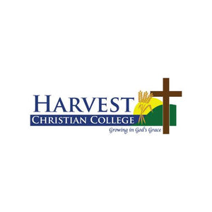 Harvest Christian College