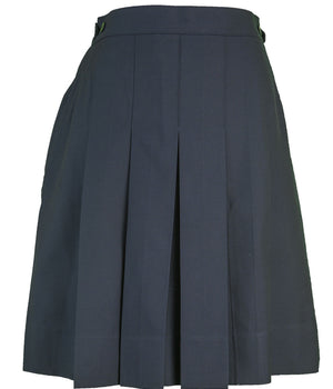 Summer Skirt Navy