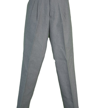 Grey Trousers (Youth)