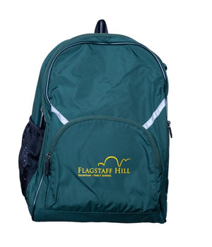 Backpack – FH