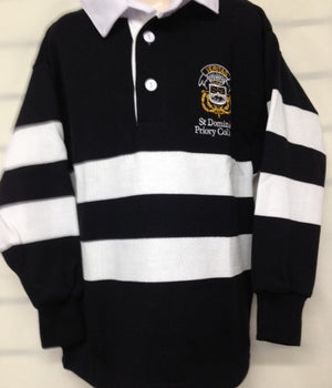 Sports Windcheater/Rugby - SD