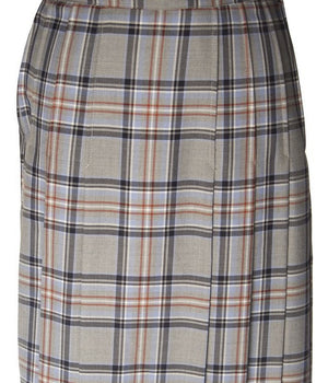 Winter Skirt – SG