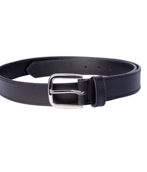 Leather Belt – WH