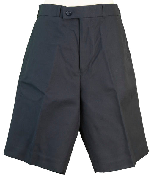 Boys Shorts (Belt Loop) – WH
