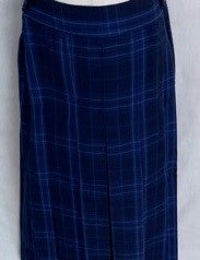 Winter Skirt - RS