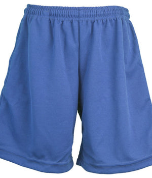 Sports Shorts – WH