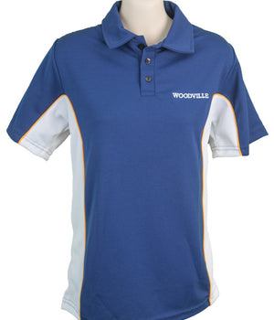 Sports Polo – WH