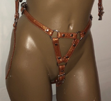 Thong Harness