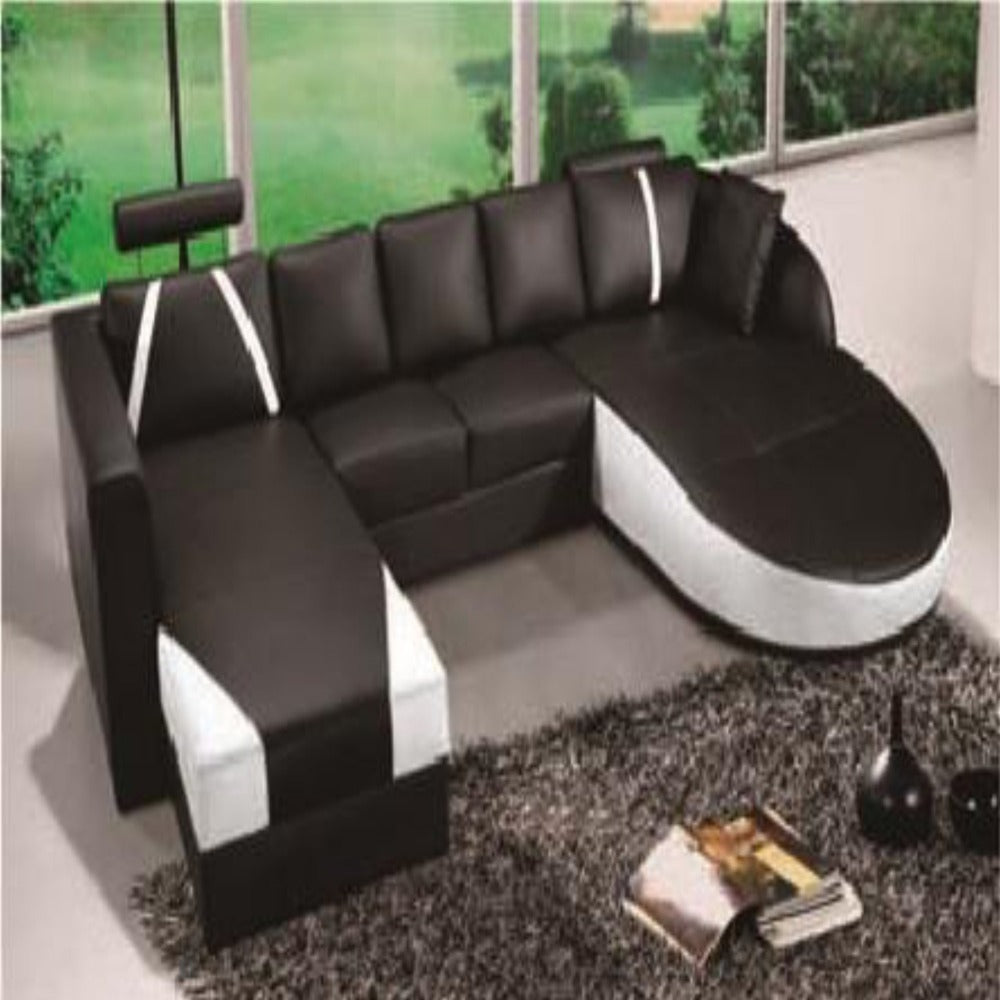 image ideas sofa in living sectionals room formidable double chaise furniture sectional with cheap