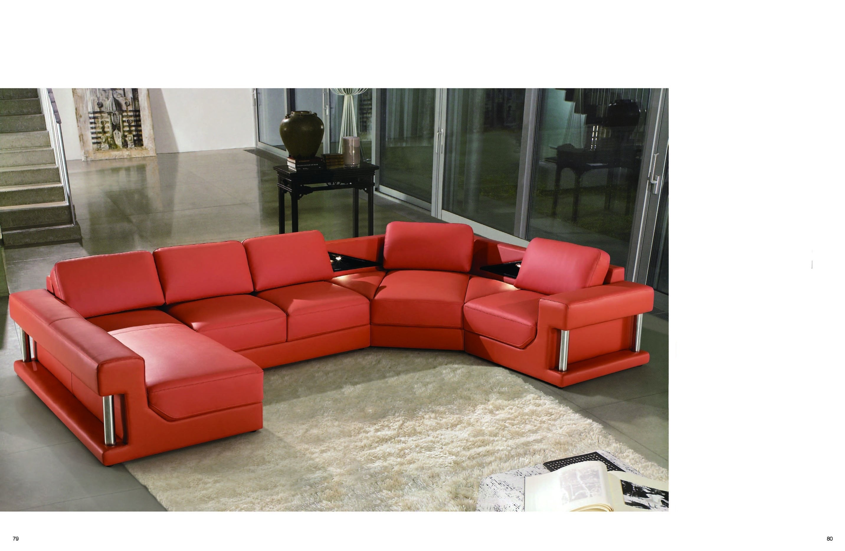 sofa set eco ng on leather wht img products seater orange original couch homewox