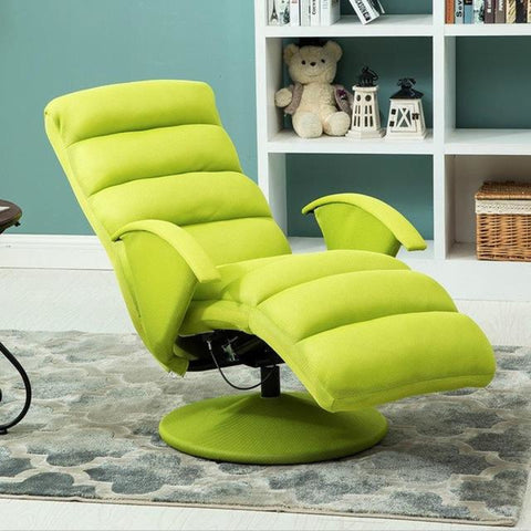 Leisure Rotating Comfort Multi Function Chair - My Aashis