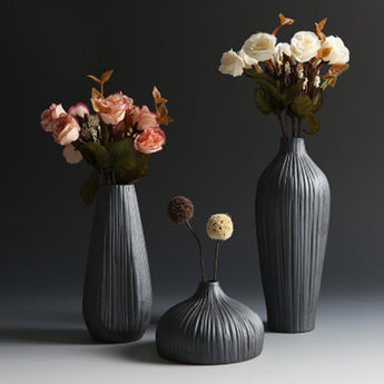 My Aashis : cool flower vases - startupinsights.org