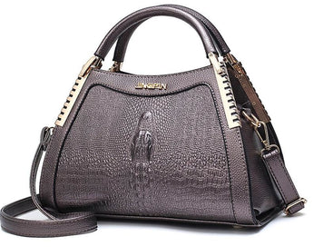 Latest Luxury Shell Shoulder  Handbag For Women - My Aashis