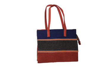 Tote Jute Bag for Women - My Aashis
