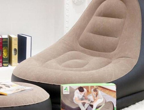 Unique Designed Leisure Comfort Seat - My Aashis