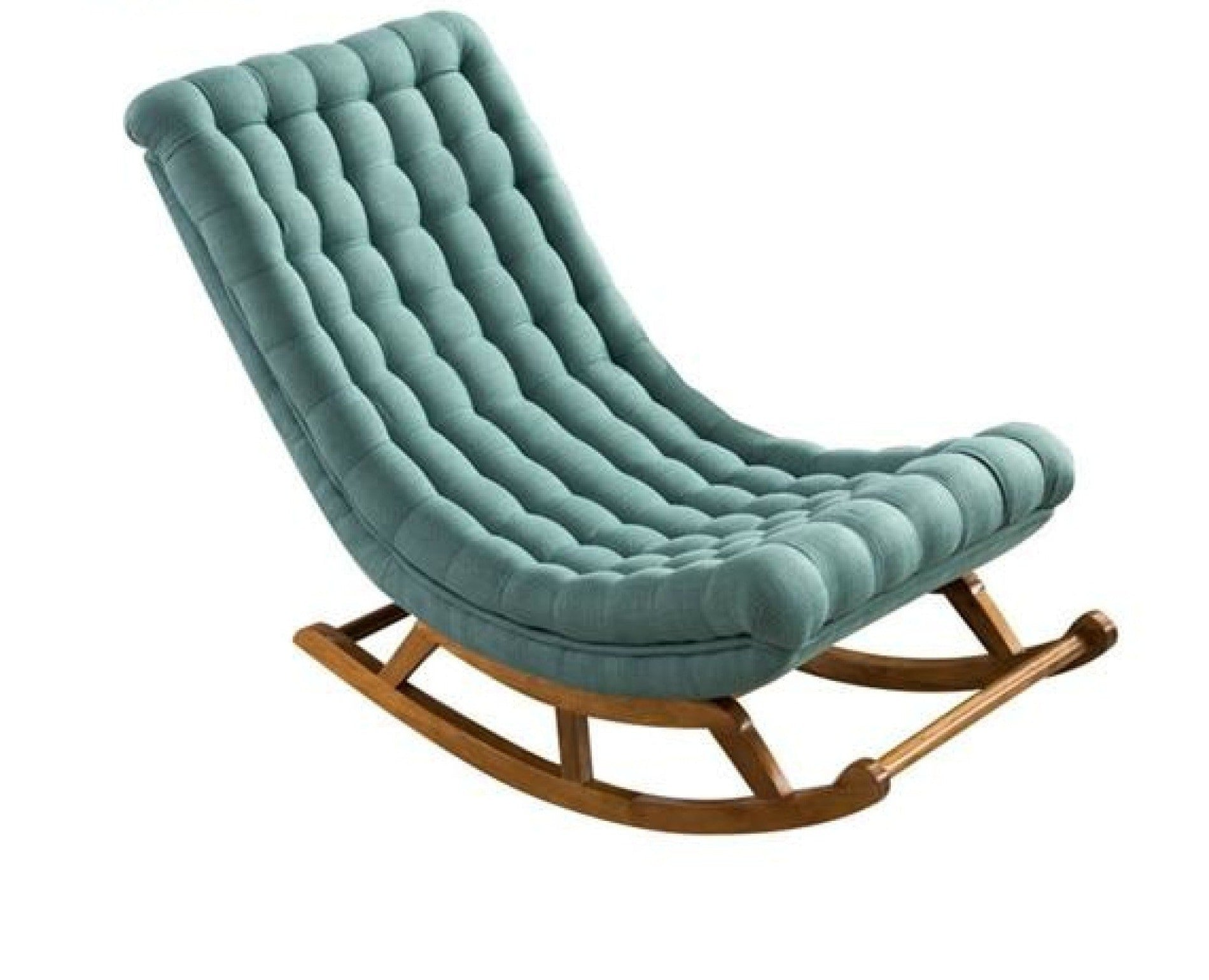 Wooden Lounge Chair For Cozy Sleep My Aashis
