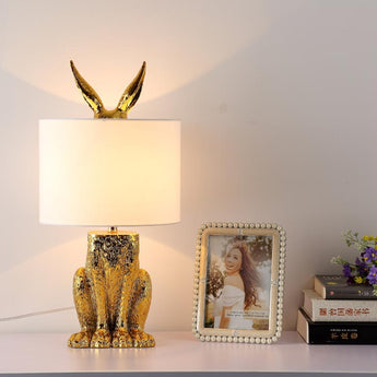 Animal Structure Attractive Lighting Lamp Light - My Aashis
