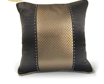 Latest Luxury  And Unique Cushion Cover