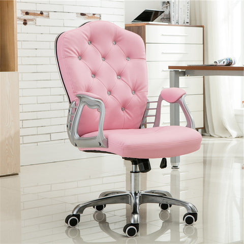 Modern Ergonomic Office & Computer Chair - My Aashis