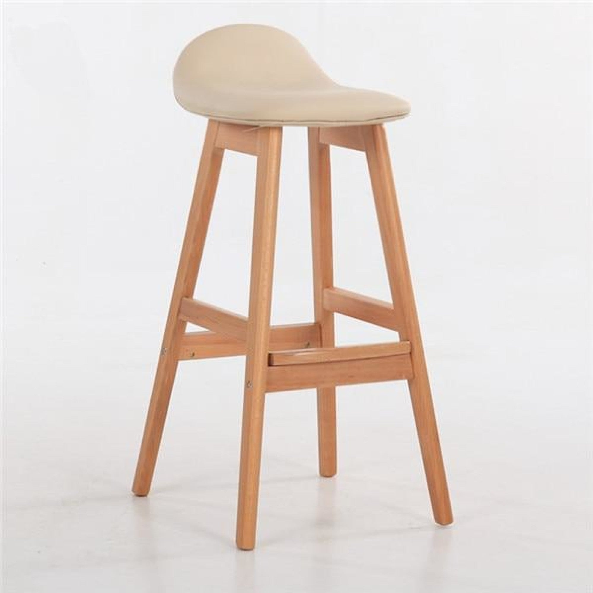 Stylish Solid Wooden Commercial Chairs My Aashis
