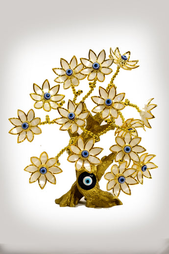Evil Eye Tree - My Aashis