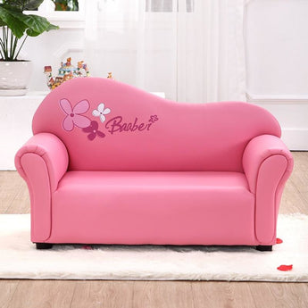 kindergarten Baby Chaise Lounge For Kids Furniture - My Aashis