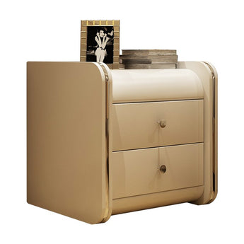 High Quality  Stylish And Unique Night Stand - My Aashis