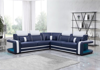 Modern Living Room Sofa Set - My Aashis