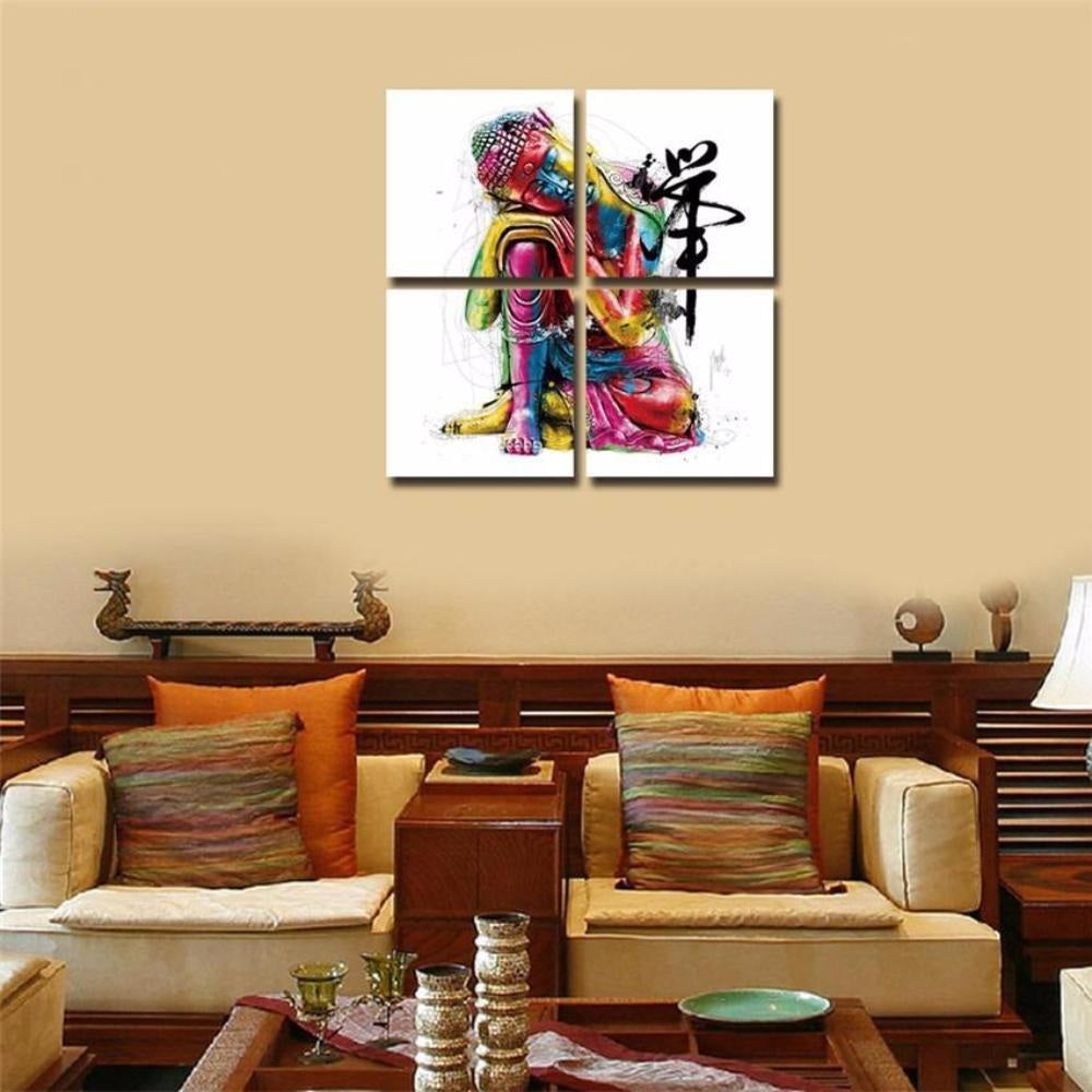 Attractive Hanging Wall Art Ideas Composition - The Wall Art ...