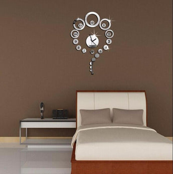 Removable Vinyl Wall stickers Wall Sticker Design Art Decals