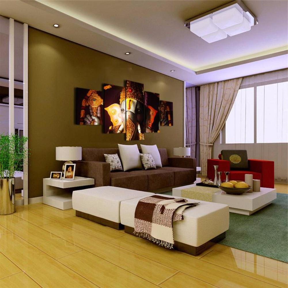 large decor art decorations house ideas livingroom pinterest room decors minimalist family design for diy likable online living wall