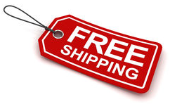 My Aashis Free Shipping