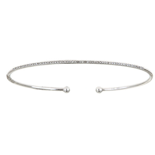 "LEPT""S III BANGLE – J Hadley Jewelry"